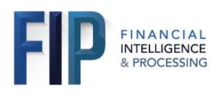 Intelligence Economique et Investigation Financière